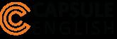 English Capsule
